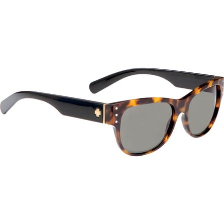 Spy Borough Alana Collection Sunglasses -