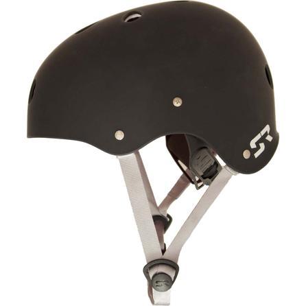 Shred Ready Sesh Water Helmet -