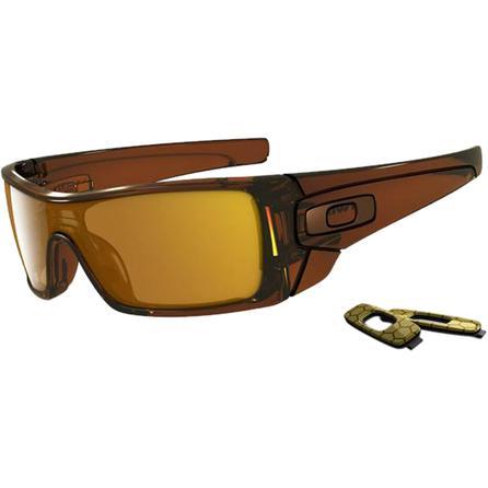 Oakley Batwolf Sunglasses -