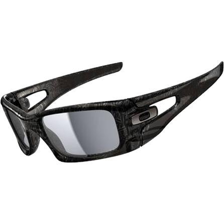 Oakley Crankcase Polarized Sunglasses -