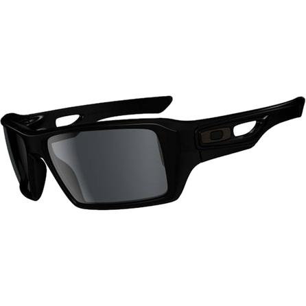 Oakley Eyepatch 2 Sunglasses -