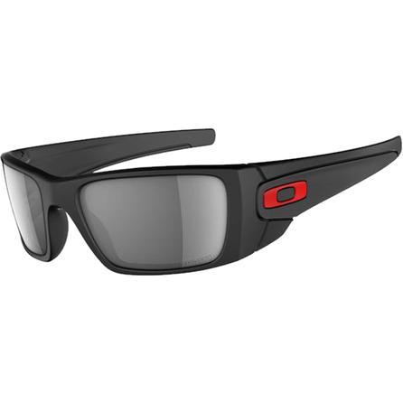 Oakley Ducati Fuel Cell Sunglasses  -
