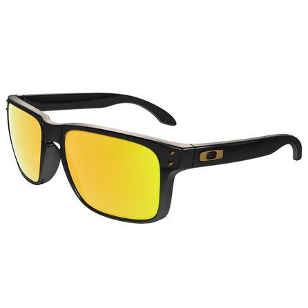Oakley Shaun White Signature Holbrook Sunglasses -