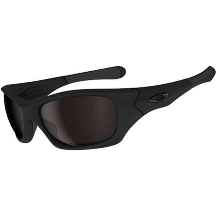 Oakley Pit Bull Sunglasses -