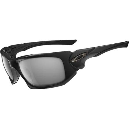 Oakley Ducati Scalpel Sunglasses  -