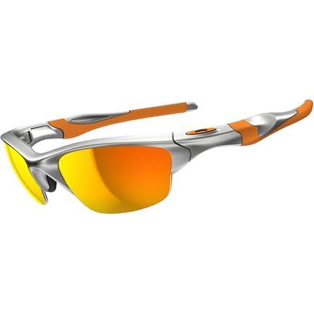 Oakley Half Jacket 2.0 Sunglasses  -