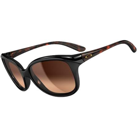 Oakley Pampered Sunglasses  -