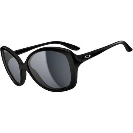 Oakley Sweet Spot Sunglasses -