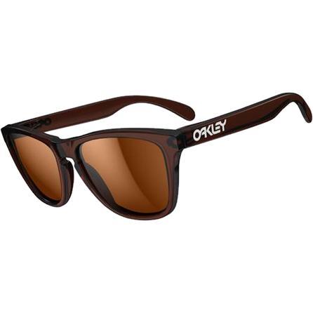 Oakley Frogskins Sunglasses -
