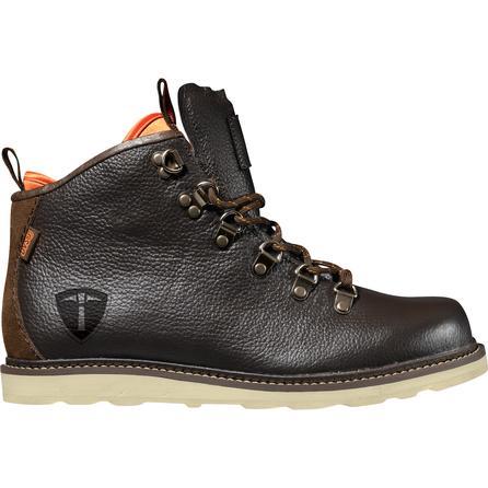DVS Yodler Boot (Men's) -