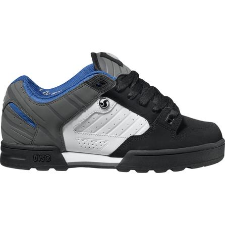 DVS Militia Snow Skate Shoe (Men's) -