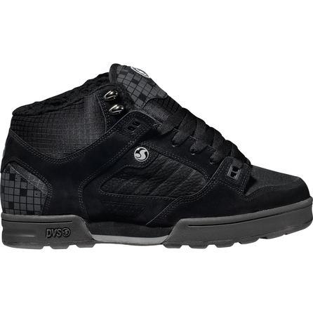 DVS Militia Boot (Men's) -