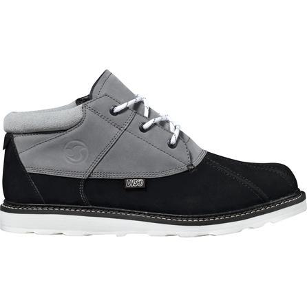 DVS Hawthorne Boot (Men's) -