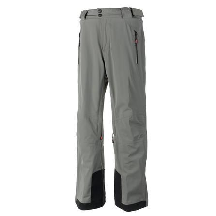 Obermeyer Lightning Insulated Ski Pant (Men's) -