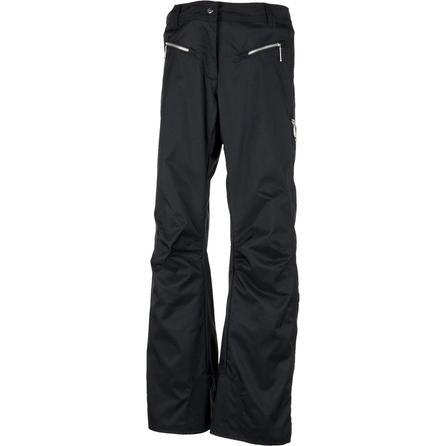 Obermeyer Lennox Petite Insulated Ski Pant (Women's) -