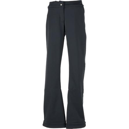 Obermeyer Bond Softshell Ski Pant (Women's) -