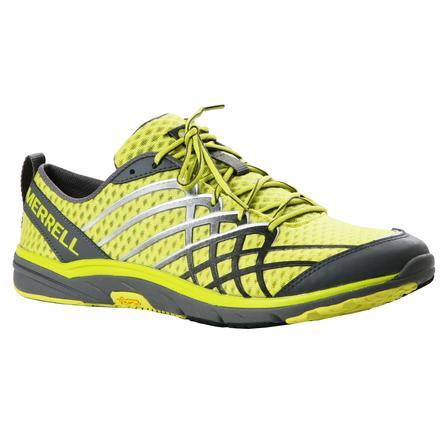 Merrell Bare Access 2 Running Shoe (Men's) -