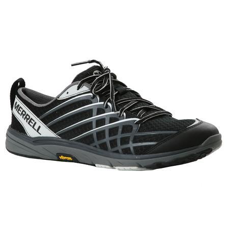 Merrell Bare Access Arc 2 Running Shoe (Women's) -