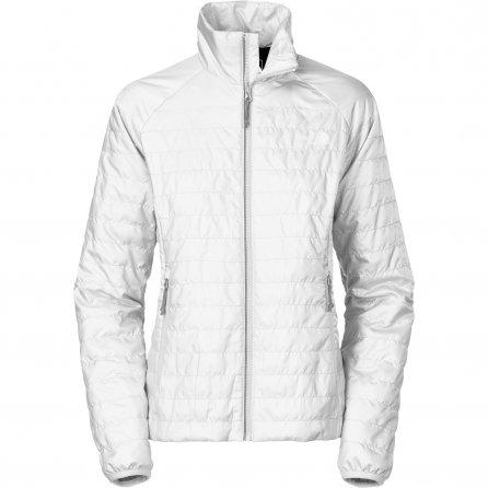 The North Face Blaze Jacket (Women's) -