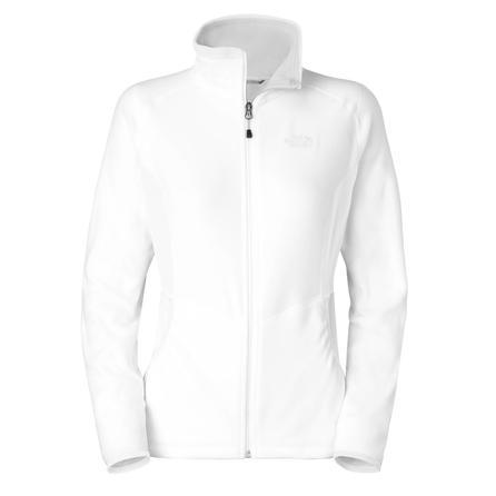 The North Face Masonic Full-Zip Jacket (Women's) -