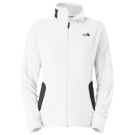 The North Face RDT 100 Fleece Jacket (Women's) -