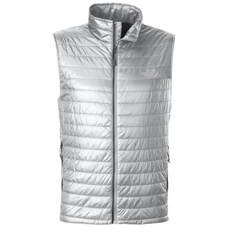 The North Face Blaze Vest (Men's) -