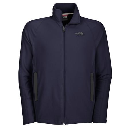 The North Face RDT 100 Fleece Jacket (Men's) -