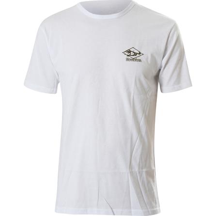 Honolua Etchings T-Shirt (Men's) -