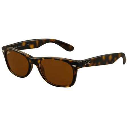 Ray-Ban New Wayfarer Sunglasses  -
