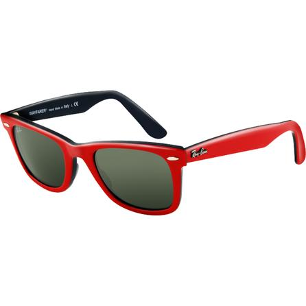 Ray-Ban Original Wayfarer Sunglasses  -