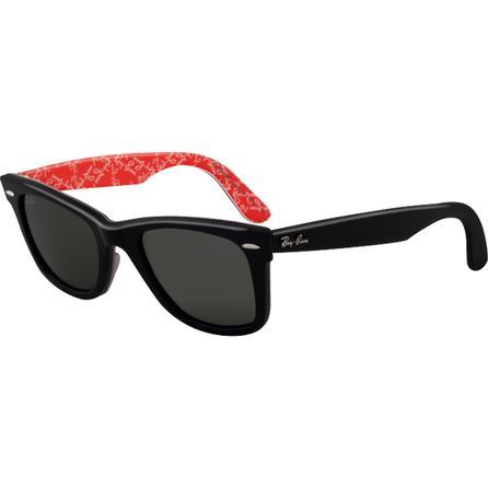 Ray-Ban Original Wayfarer Sunglasses -