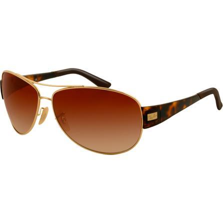 Ray-Ban RB346701 Sunglasses -