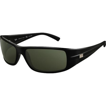 Ray-Ban RB405702 Polarized Sunglasses (Men's) -