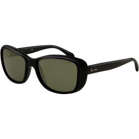 Ray-Ban RB417401 Sunglasses (Women's) -