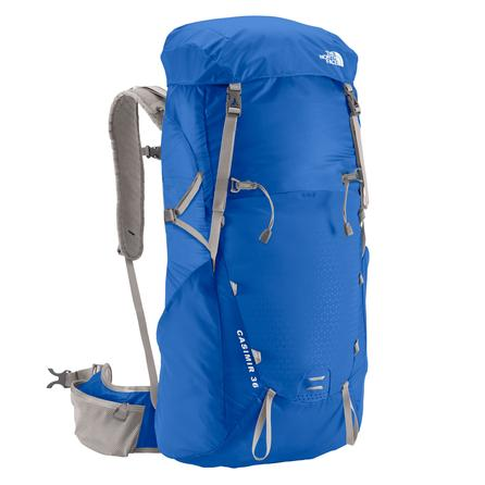 The North Face Casimir 36 Backpack  -