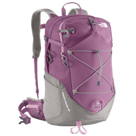 The North Face Angstrom 28 Backpack (Women's) -