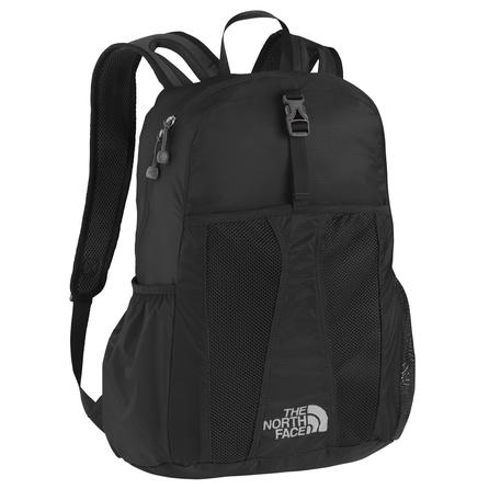 The North Face Flyweight Backpack -