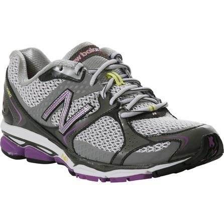 New Balance 1080V2 Running Shoe (Women's) -