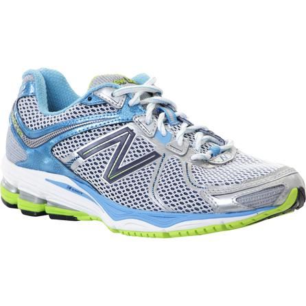 New Balance 880 V2 Running Shoe (Women's) -