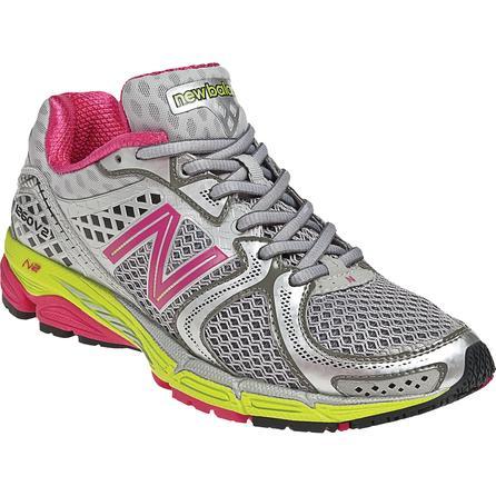 New Balance 1260v2 Running Shoe (Women's) -