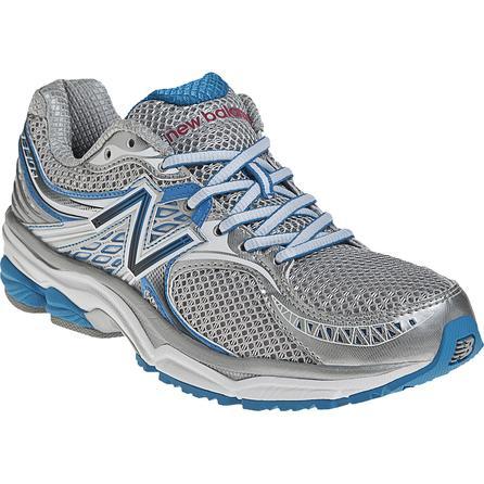 New Balance 1340 Running Shoe (Women's)  -