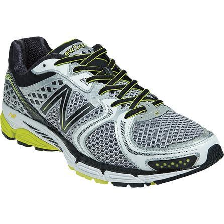 New Balance 1260v2 Running Shoe (Men's) -
