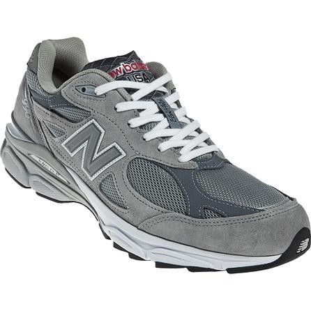 New Balance 990V3 Running Shoe (Men's) -