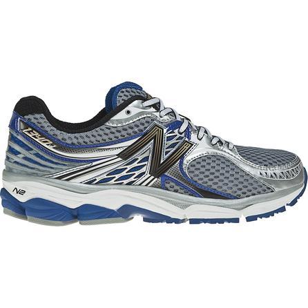 New Balance 1340 Running Shoe (Men's) -