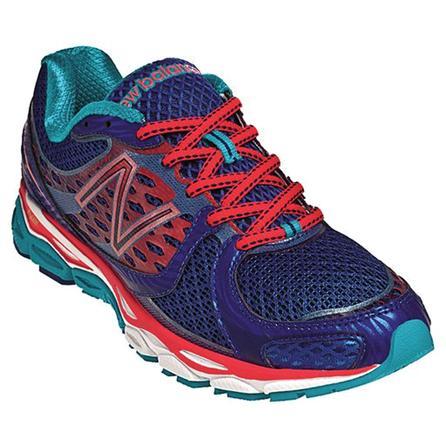 New Balance 1080v3 Running Shoe (Women's) -