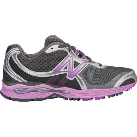 New Balance 1765 Fitness Walker Shoe (Women's) -