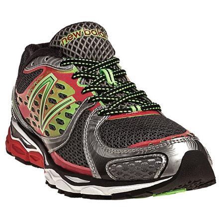 New Balance 1080v3 Running Shoe (Men's) -