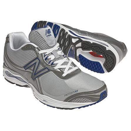 New Balance 1765 Fitness Walker Shoe (Men's) -