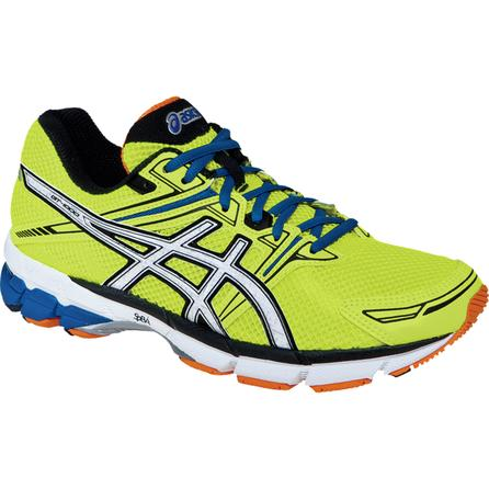 Asics GT 1000 Running Shoe (Men's) -