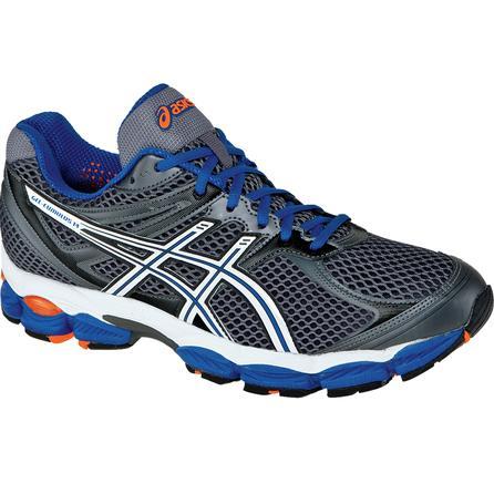 Asics Cumulus 14 Running Shoe (Men's) -